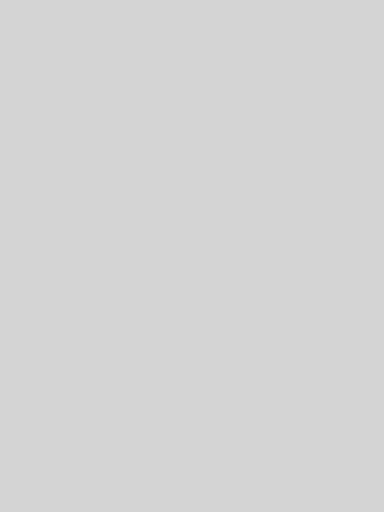 MK Detektei & Sicherheit Porta Westfalica Minden Lübbecke